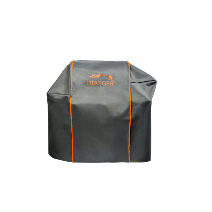 TRAEGER TIMBERLINE 850 BBQ COVER | BBQs NZ | Traeger NZ | Accessories, Covers | Outdoor Concepts