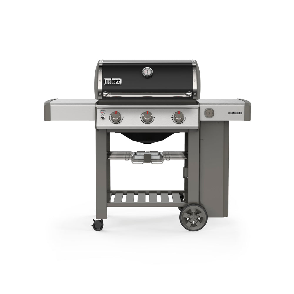 update alt-text with template WEBER GENESIS II E310 | BBQs NZ | Weber NZ | Gas BBQ | Outdoor Concepts NZ