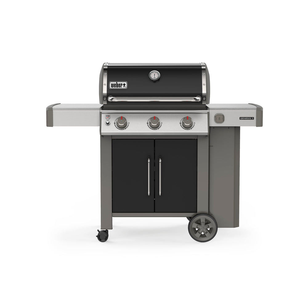update alt-text with template WEBER GENESIS II E315 | BBQs NZ | Weber NZ | Gas BBQ | Outdoor Concepts NZ
