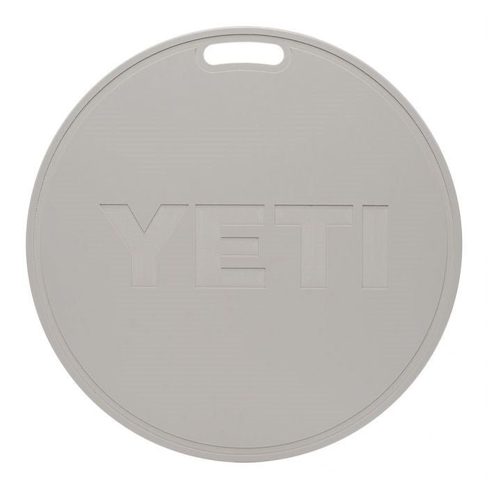 YETI TANK 45 BUCKET LID | Other Products NZ | Yeti AU NZ | Accessories, Tanks, Yeti | Outdoor Concepts
