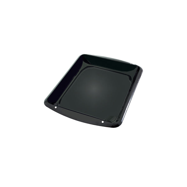 BEEFEATER BUGG BAKING DISH | BBQs NZ | BeefEater | Outdoor Concepts NZ