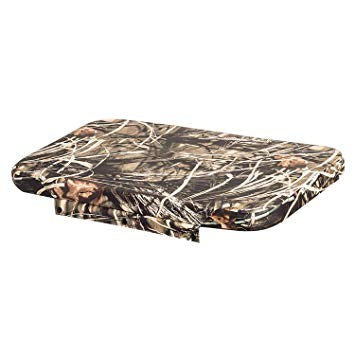 YETI TUNDRA SEAT CUSHION MAX4 | Other Products NZ | Yeti AU NZ | Accessories, boating accessories, Yeti | Outdoor Concepts