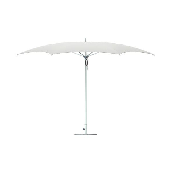 TUUCI OCEAN MASTER CRESCENT PARASOL | Umbrellas NZ | Tuuci NZ | Umbrellas | Outdoor Concepts