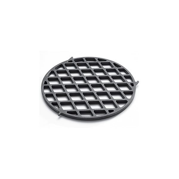 update alt-text with template WEBER CAST IRON SEAR GRATE | BBQs NZ | Weber NZ | Accessories | Outdoor Concepts NZ