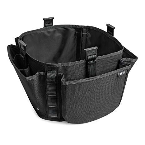 YETI LOADOUT BUCKET UTILITY GEAR BELT | Other Products NZ | Yeti AU | Accessories, Bucket, Yeti | Outdoor Concepts NZ