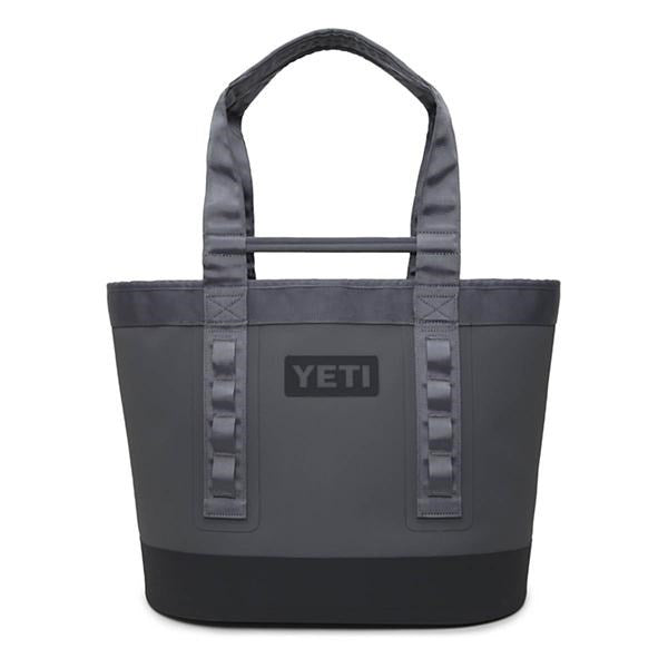 YETI CAMINO CARRYALL | Other Products NZ | Yeti AU NZ | Bags, Yeti | Outdoor Concepts