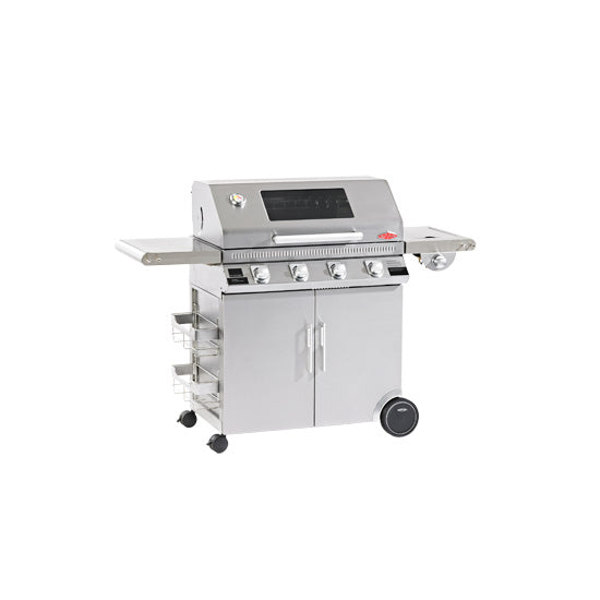 BEEFEATER DISCOVERY 1100S SERIES 4 BURNER