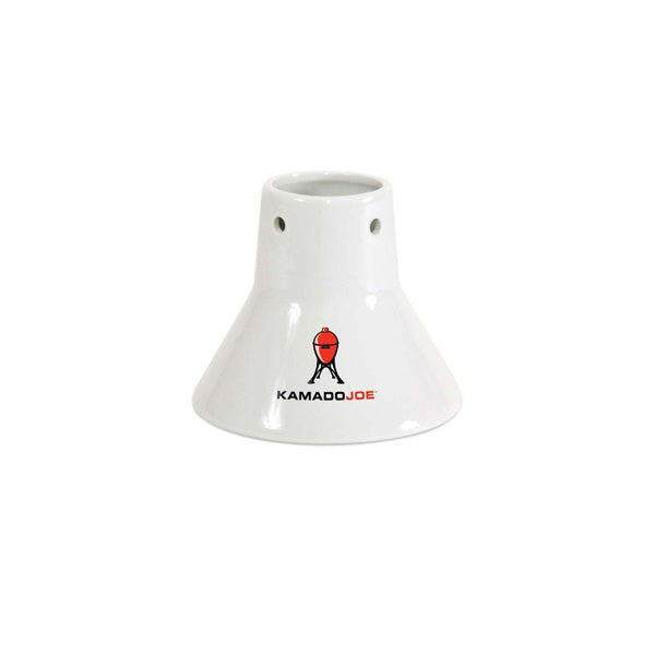 KAMADO JOE CERAMIC CHICKEN STAND