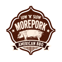 Morepork BBQ Pork Rub