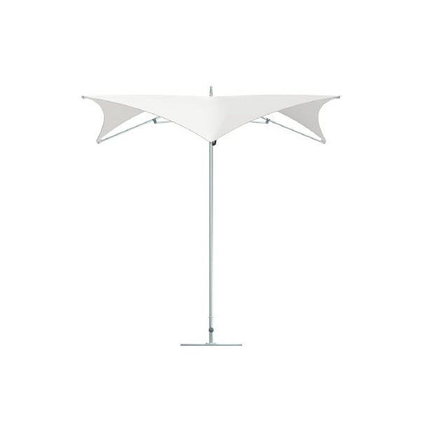 TUUCI OCEAN MASTER MANTA PARASOL | Umbrellas NZ | Tuuci NZ | Umbrellas | Outdoor Concepts