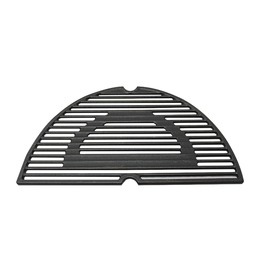 BEEFEATER BUGG GRILL PLATE | BBQs NZ | BeefEater | Outdoor Concepts NZ
