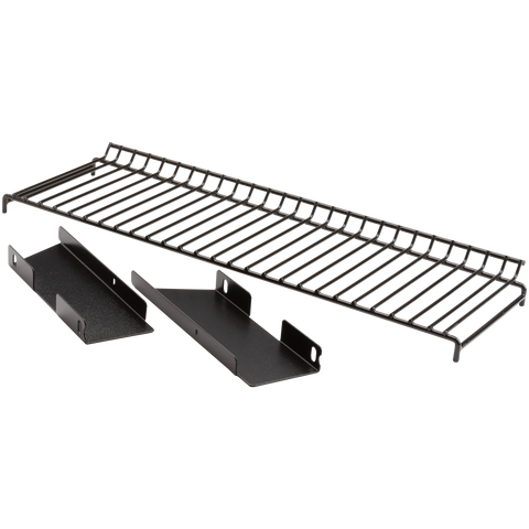 TRAEGER PRO 22 EXTRA GRILL RACK | BBQs NZ | Traeger NZ | Accessories | Outdoor Concepts