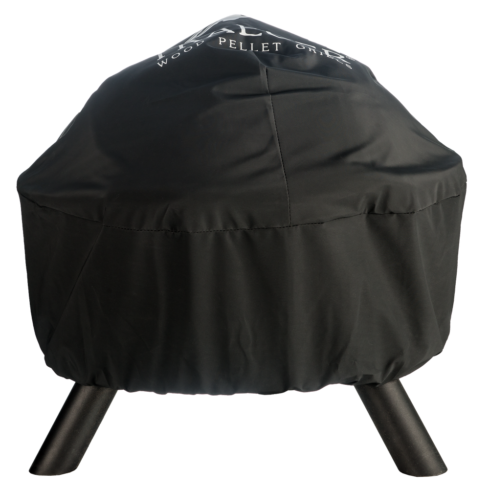 TRAEGER FIRE PIT COVER | Outdoor Fires NZ | Traeger | Outdoor Concepts NZ