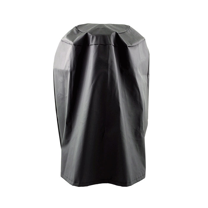 BEEFEATER BUGG FULL LENGTH COVER | BBQs NZ | BeefEater NZ | Accessories, Covers | Outdoor Concepts