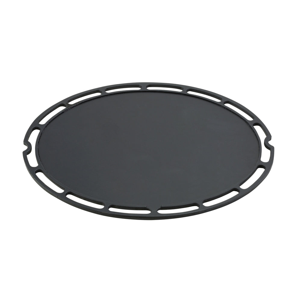 BEEFEATER BUGG FULL SIZE PLANCHA PLATE | BBQs NZ | BeefEater | Outdoor Concepts NZ