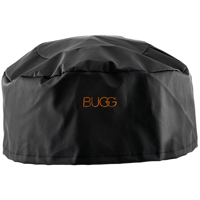 BEEFEATER BUGG SHORT COVER | BBQs NZ | BeefEater NZ | Accessories, Covers | Outdoor Concepts