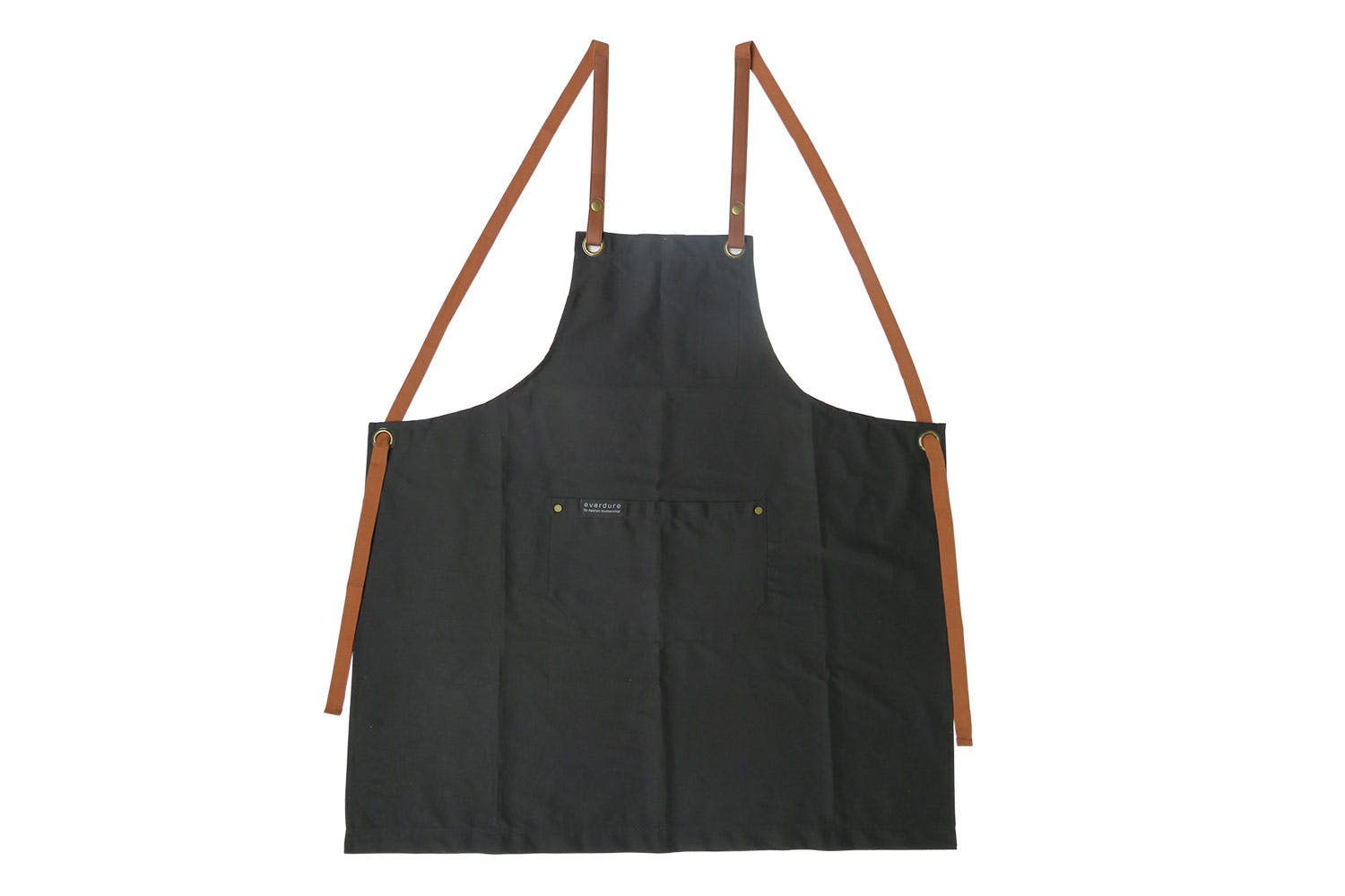 EVERDURE PREMIUM APRON | BBQs NZ | Everdure | Outdoor Concepts NZ