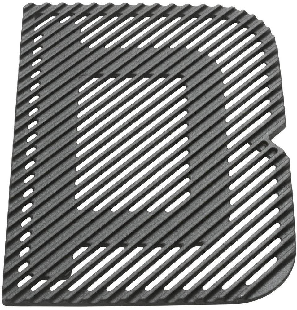 EVERDURE FURNACE GRILL PLATE | BBQs NZ | Everdure | Outdoor Concepts NZ