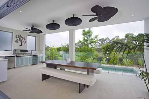 CALORAY DISC HEATER | Outdoor Heating NZ | Caloray NZ | | Outdoor Concepts