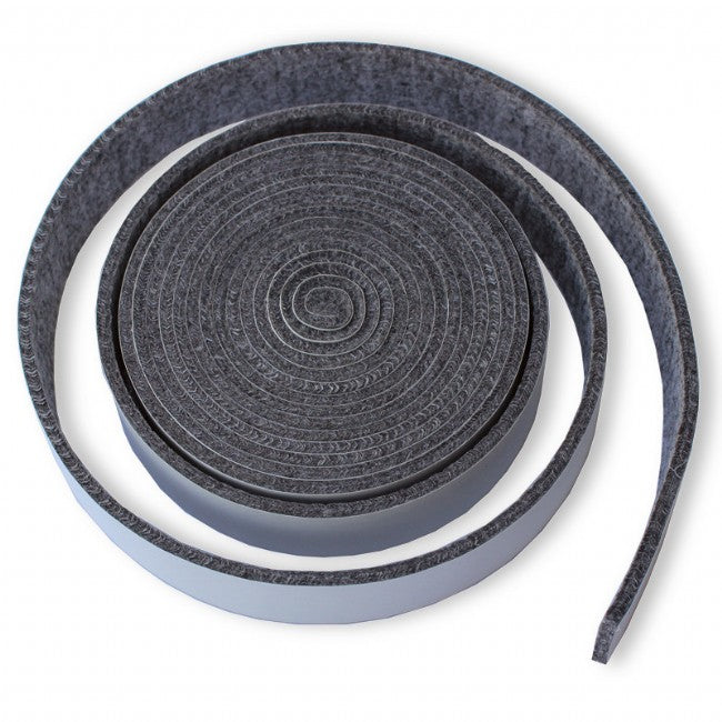 KAMADO JOE GASKET REPLACEMENT KIT | BBQs NZ | Kamado Joe NZ | Accessories | Outdoor Concepts