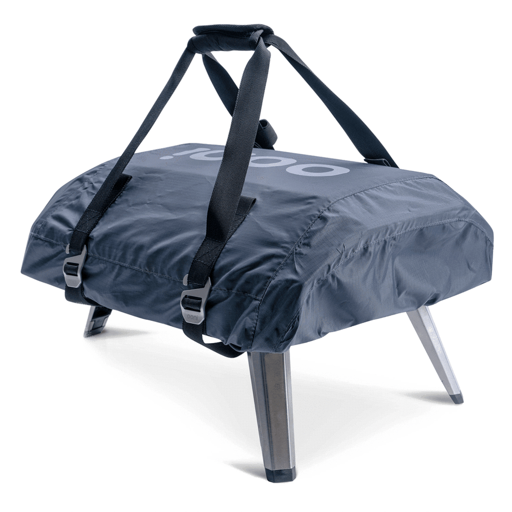 OONI KODA CARRY COVER | BBQs NZ | Ooni NZ | Accessories | Outdoor Concepts