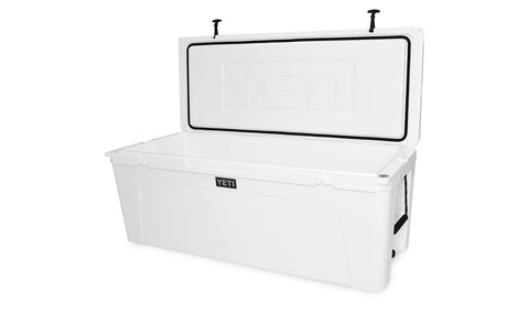 YETI TUNDRA 250 | Other Products NZ | Yeti AU NZ | Boating Accessories NZ, chilly bins nz, esky, fishing accessories nZ, Hard Coolers, Yeti | Outdoor Concepts