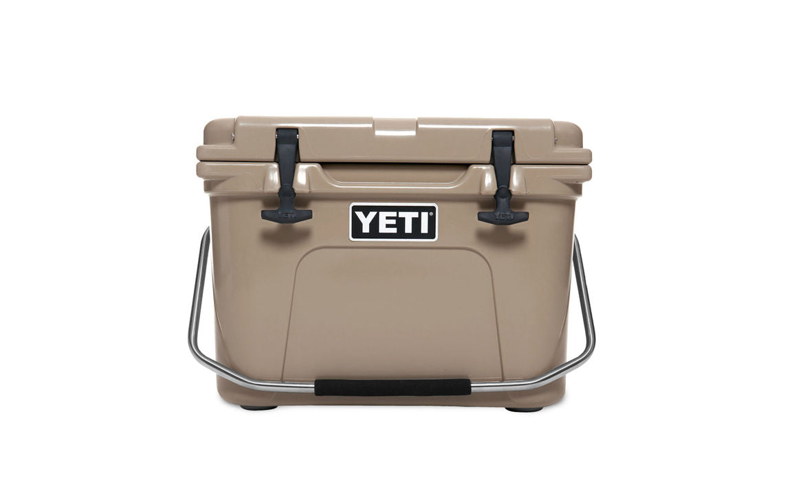 YETI ROADIE 20 | Other Products NZ | Yeti AU NZ | Boating Accessories NZ, chilly bins nz, esky, Hard Coolers, ice box, Yeti | Outdoor Concepts