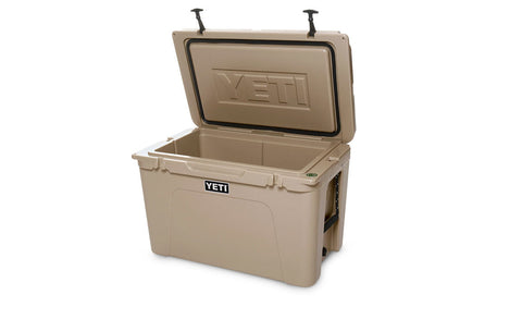 YETI TUNDRA 105 | Other Products NZ | Yeti AU NZ | Boating Accessories NZ, chilly bins nz, esky, fishing accessories nZ, Hard Coolers, ice box, Yeti | Outdoor Concepts