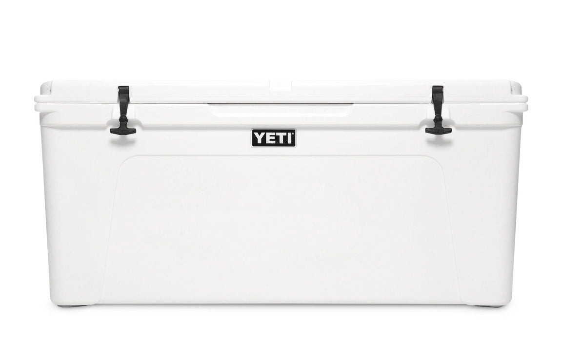 YETI TUNDRA 160 | Other Products NZ | Yeti AU NZ | Accessories, Boating Accessories NZ, chilly bins nz, fishing accessories nZ, Hard Coolers, ice box, Yeti | Outdoor Concepts