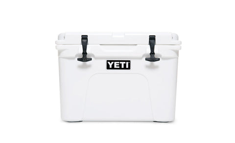 YETI TUNDRA | Other Products NZ | Yeti AU NZ | Boating Accessories NZ, chilly bin nz, esky, Hard Coolers, Yeti | Outdoor Concepts