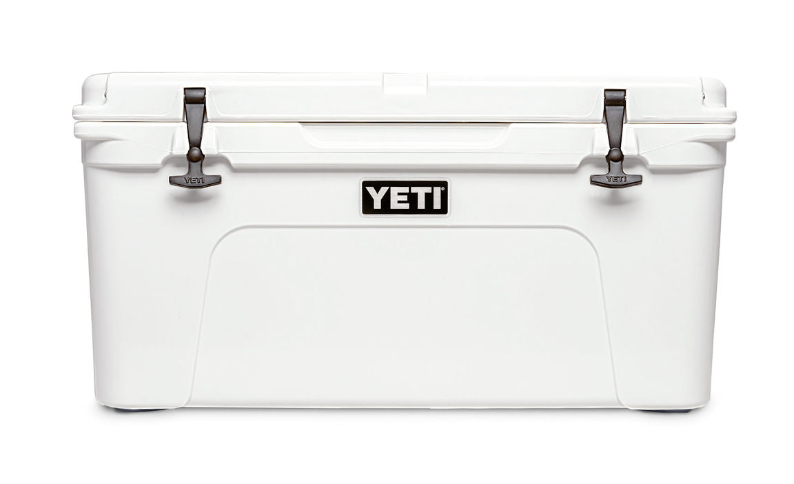 YETI TUNDRA 65 ESKY | Other Products NZ | Yeti AU NZ | Boating Accessories NZ, chilly bin, esky, Hard Coolers, Yeti | Outdoor Concepts