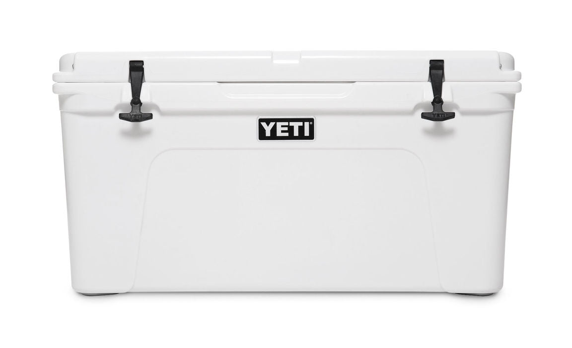 YETI TUNDRA 75 ESKY | Other Products NZ | Yeti AU NZ | Boating Accessories NZ, chilly bin, esky, Hard Coolers, Yeti | Outdoor Concepts