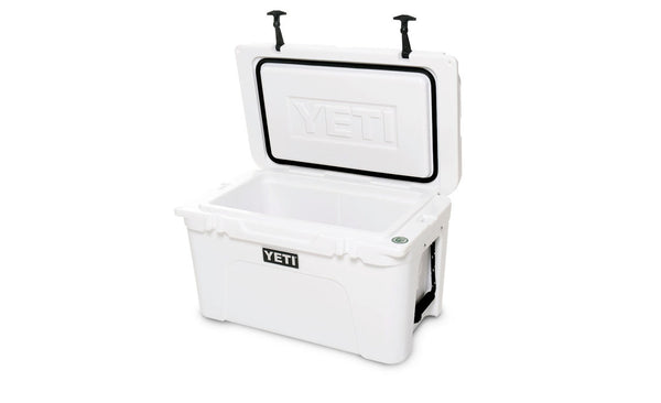 YETI TUNDRA 45 ESKY | Other Products NZ | Yeti AU NZ | Boating Accessories NZ, chilly bin, esky, Hard Coolers, Yeti | Outdoor Concepts