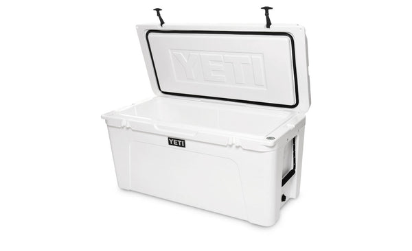 YETI TUNDRA 125 | Other Products NZ | Yeti AU NZ | Boating Accessories NZ, chilly bins nz, esky, fishing accessories nZ, Hard Coolers, ice box, Yeti | Outdoor Concepts
