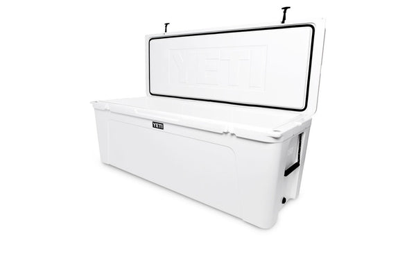 YETI TUNDRA 350 ESKY | Other Products NZ | Yeti AU NZ | Boating Accessories NZ, chilly bins nz, esky, fishing accessories nZ, Hard Coolers, ice box, Yeti | Outdoor Concepts