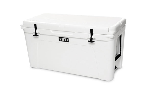 YETI TUNDRA 110 | Other Products NZ | Yeti AU NZ | Boating Accessories NZ, chilly bins nz, esky, fishing accessories nZ, Hard Coolers, ice box, Yeti | Outdoor Concepts
