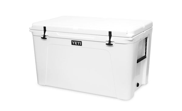 YETI TUNDRA 210 | Other Products NZ | Yeti AU NZ | Boating Accessories NZ, esky, fishing accessories, Hard Coolers, ice box, Yeti | Outdoor Concepts