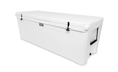 YETI TUNDRA 350 | Other Products NZ | Yeti AU NZ | Boating Accessories NZ, chilly bins nz, esky, fishing accessories nZ, Hard Coolers, ice box, Yeti | Outdoor Concepts