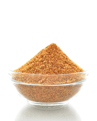 Oakridge Smokey Chile Lime All Purpose Rub 227g | BBQs NZ | Rubs & Sauces NZ | | Outdoor Concepts