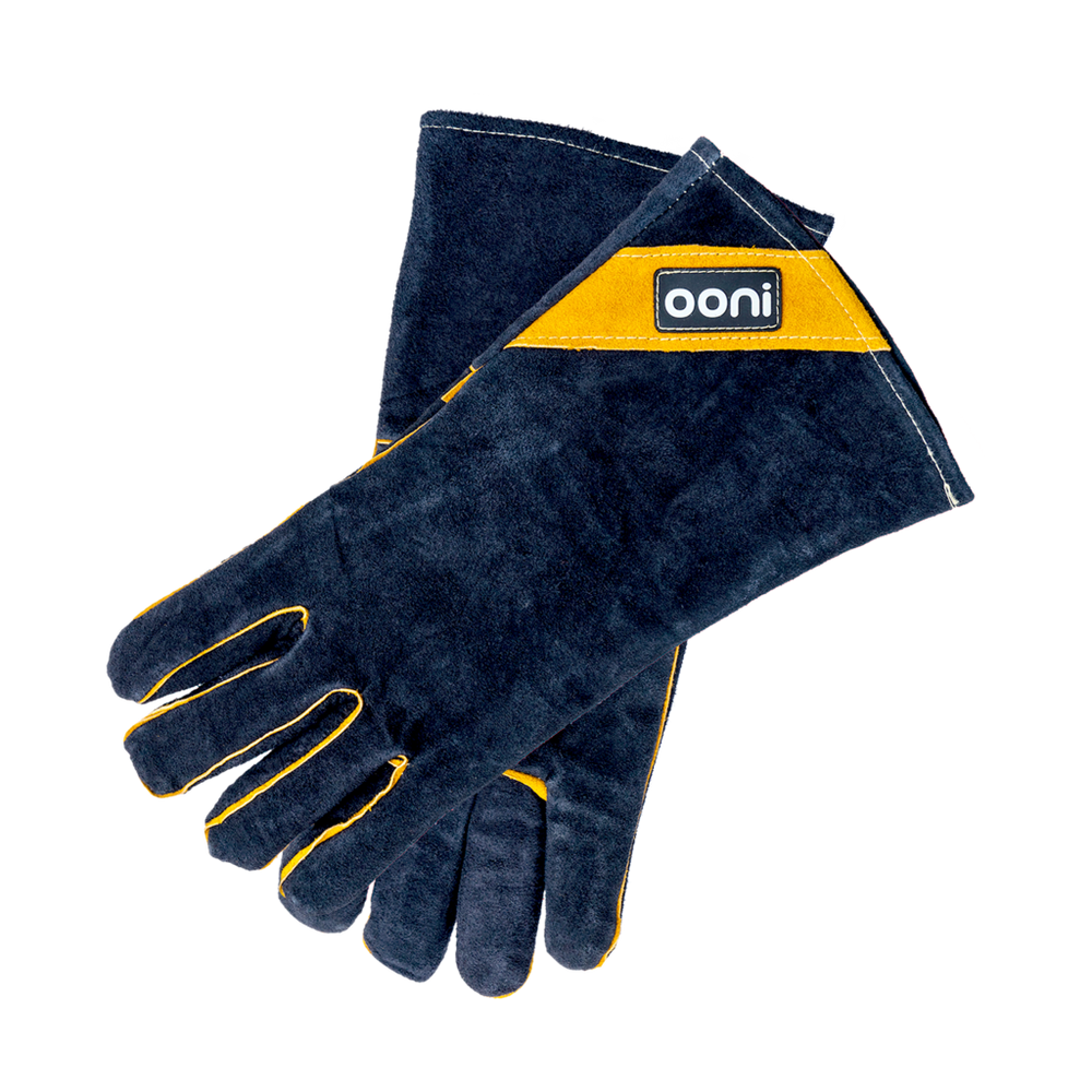 OONI SAFETY GLOVES | BBQs NZ | Ooni NZ | Accessories | Outdoor Concepts