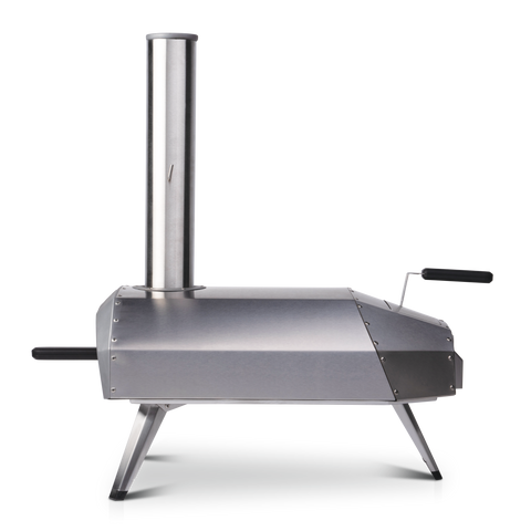 Ooni Karu Portable Pizza Oven | BBQs NZ | Ooni NZ | | Outdoor Concepts