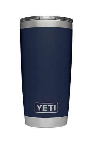 YETI RAMBLER 20 OZ TUMBLER | Other Products NZ | Yeti AU NZ | Drinkware, reusable coffee cups, Yeti | Outdoor Concepts