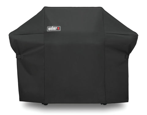 WEBER SUMMIT E470 COVER | BBQs NZ | Weber NZ | Accessories, Covers | Outdoor Concepts