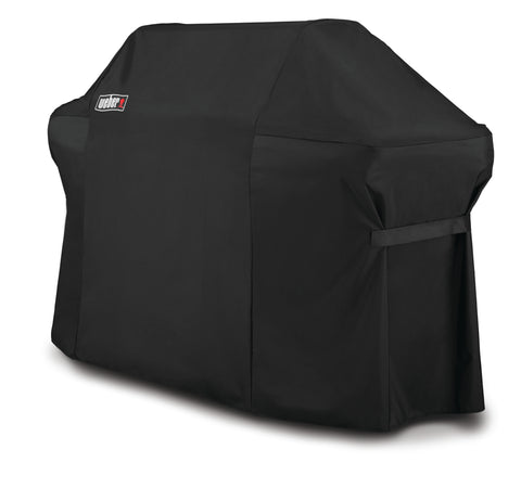 WEBER SUMMIT E670 COVER | BBQs NZ | Weber NZ | Accessories, Covers | Outdoor Concepts