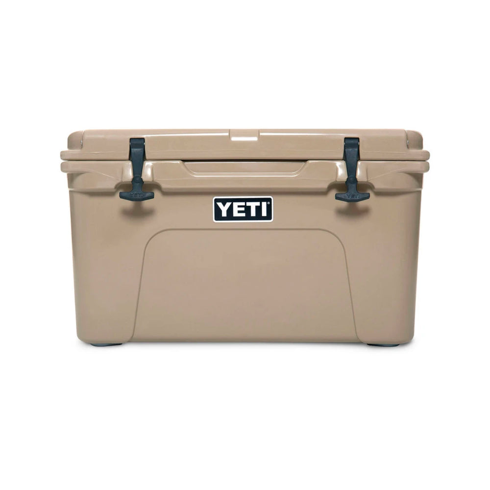 YETI TUNDRA 45 | Other Products NZ | Yeti AU NZ | Boating Accessories NZ, chilly bin, esky, Hard Coolers, Yeti | Outdoor Concepts