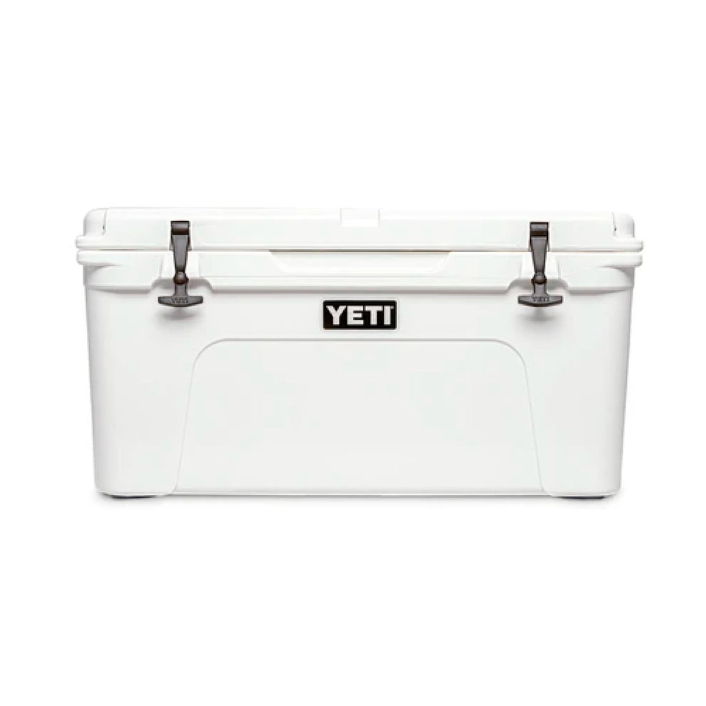YETI TUNDRA 65 | Other Products NZ | Yeti AU NZ | Boating Accessories NZ, chilly bin, esky, Hard Coolers, Yeti | Outdoor Concepts