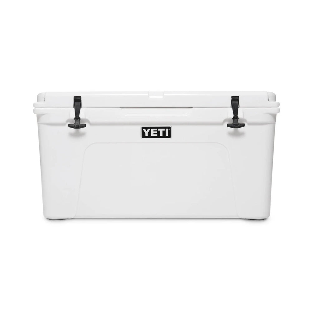 YETI TUNDRA 75 | Other Products NZ | Yeti AU NZ | Boating Accessories NZ, chilly bin, esky, Hard Coolers, Yeti | Outdoor Concepts