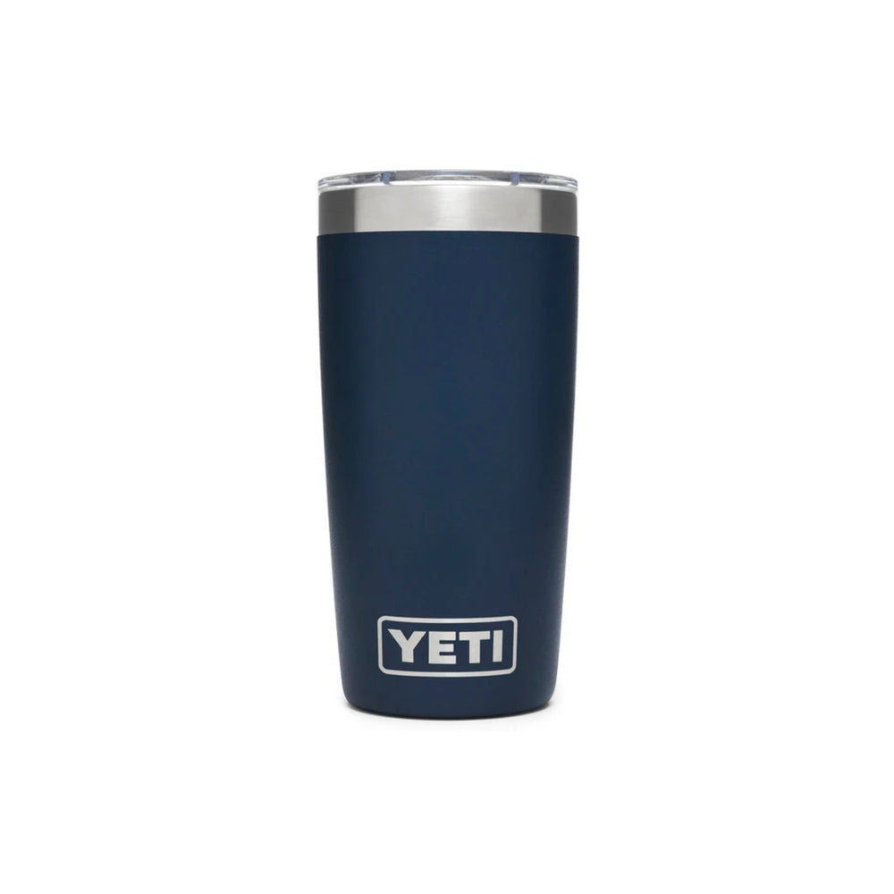 YETI RAMBLER R10 TUMBLER | Other Products NZ | Yeti AU NZ | Drinkware | Outdoor Concepts