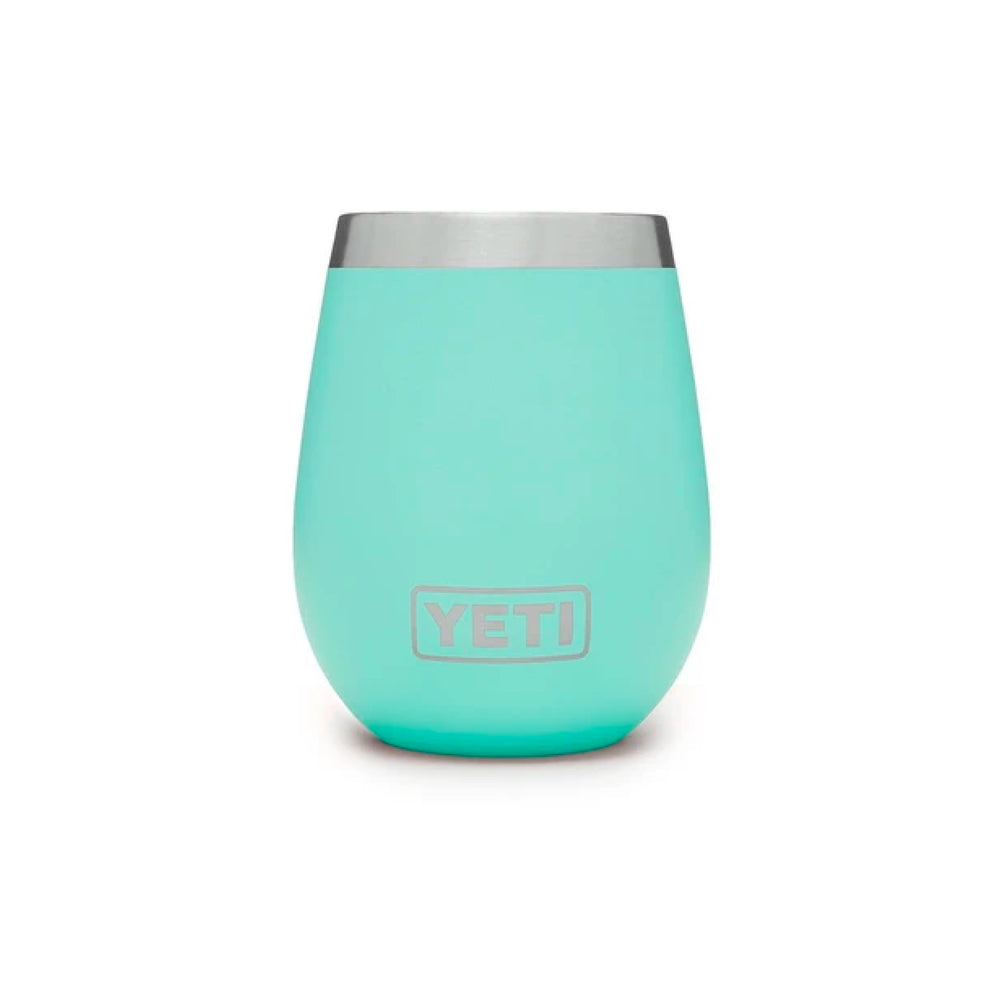 YETI RAMBLER 10 OZ WINE TUMBLER | Other Products NZ | Yeti AU NZ | Drinkware, Yeti | Outdoor Concepts