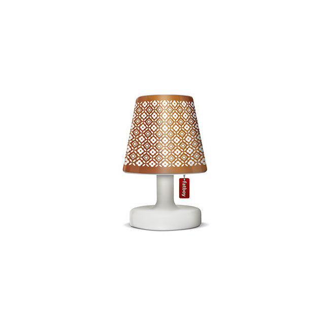 FATBOY COOPER CAPPIE AISCHA LAMP COVER | Garden NZ | Fatboy | Outdoor Concepts NZ